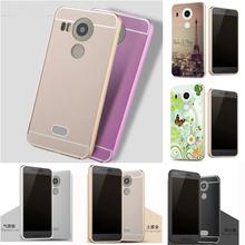 Buy LG Nexus 5X Cute Cartoon Flower Eiffel Tower Case Metal Aluminum+PC acrylic Hard Back Case Cover LG Google Nexus 5X for $4.49 in AliExpress store