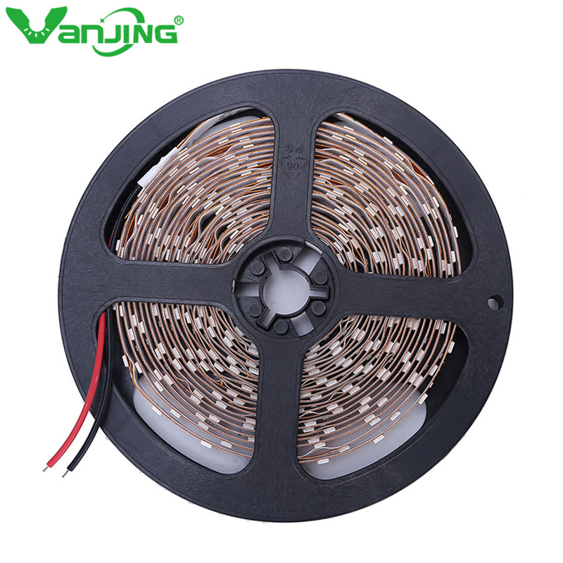 5M 300led SMD3528 LED Strip 12V Nonwaterproof Diode Tape RGB Cool/warm White Red Green Blue Yellow Light SMD LED Ribbon(China (Mainland))