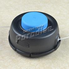 T35 Tap-N-Go Heavy Duty GrassTrimmer Head envío gratis
