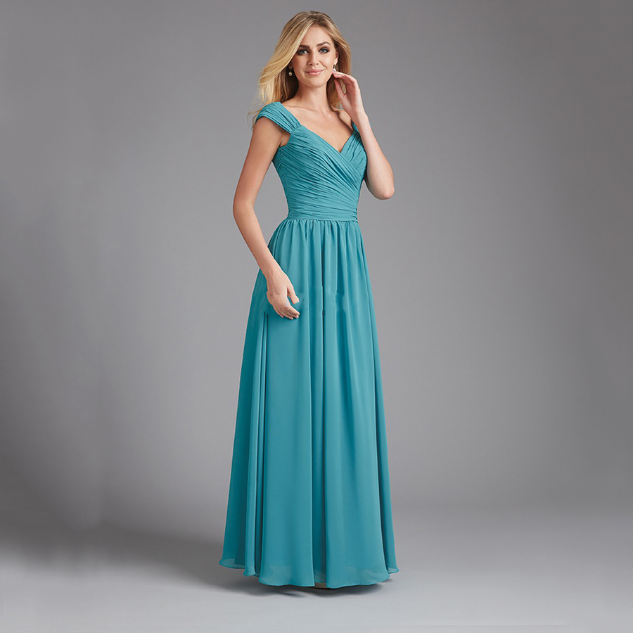 Wedding Guest Dresses Teal - Wedding Dress Buy Online Usa