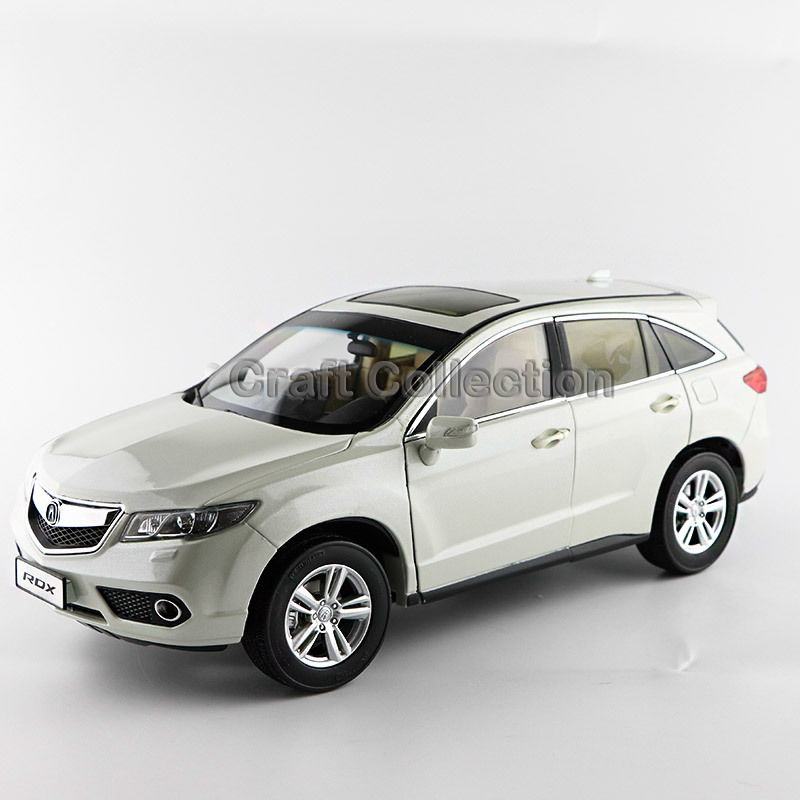 Popular Acura Suv ModelsBuy Cheap Acura Suv Models lots from