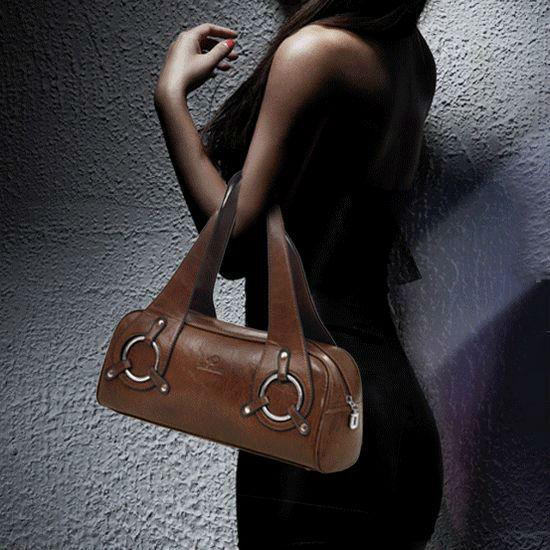 2015 Newest Fashion Retro designer Women genuine leather handbag\bag, ladies' shoulder bag \Tote Bag ~Quality Guaranteed~13B135(China (Mainland))