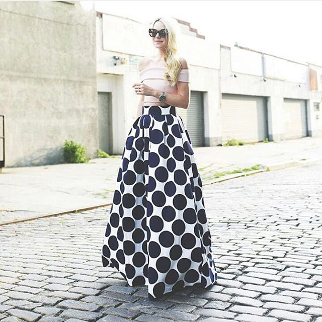 2015 самых популярных европейских и Americal летний стиль saia лонга пристрастилась империи noblel лолита широкий бальное платье макси длинная юбка