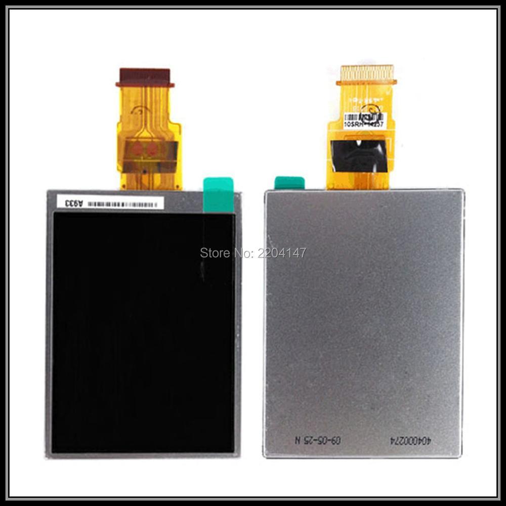 Achetez en gros fujifilm s1000 cam ra en ligne des for Fujifilm s2000hd prix