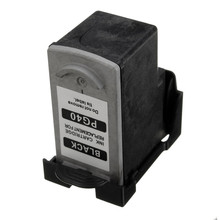 PG 40 Compatible Ink Cartridge For Canon PG40 For Canon Pixma MP140 MP150 MP160 MP180 MP190 MP210 MP220 MP450 MP470 Printer(China (Mainland))