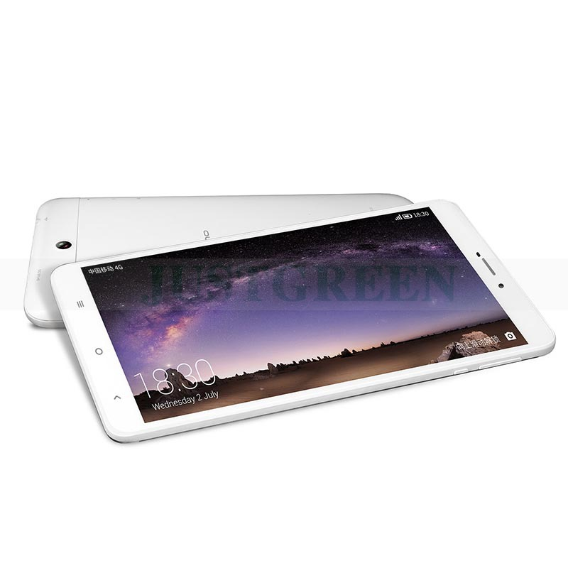 Original ONDA V719 4G Tablet PC Quad Core 1 3GHz 1GB RAM 8GB ROM IPS 1024x600