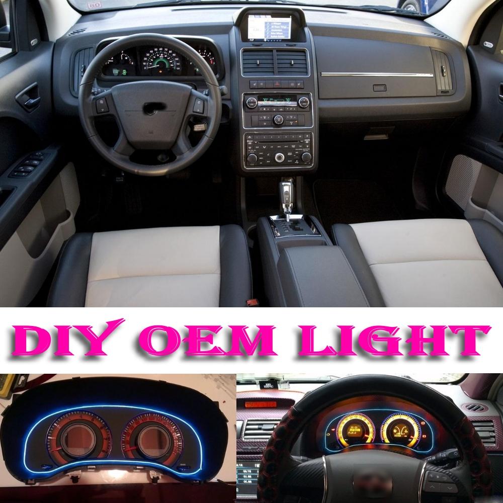 dodge n on voiture promotion achetez des dodge n on voiture promotionnels sur. Black Bedroom Furniture Sets. Home Design Ideas