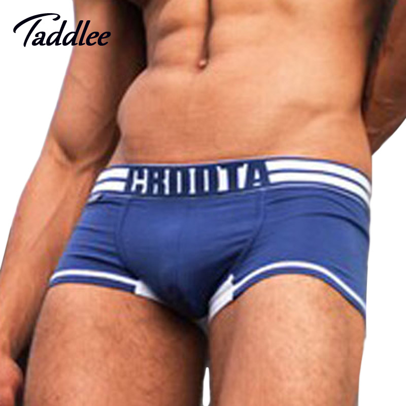 Online Get Cheap Boxer Trunks Underwear -Aliexpress.com | Alibaba ...