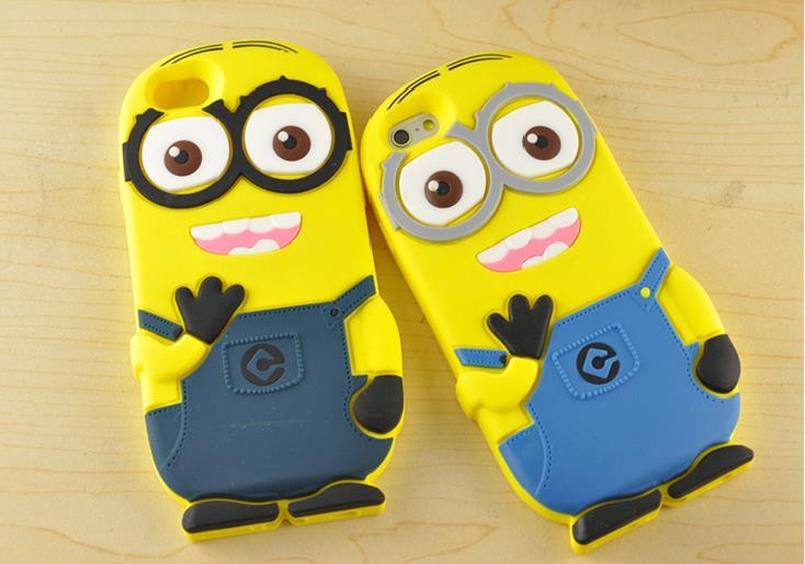 Чехол для для мобильных телефонов WZ iPhone 4 4s 5 5s 6 6 3D For i4 I5 I6 I6P чехол для для мобильных телефонов new brand iphone 6 5 5s 5c 4 4s 6 zelda q37