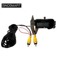 Камера заднего вида SINOSMART 360