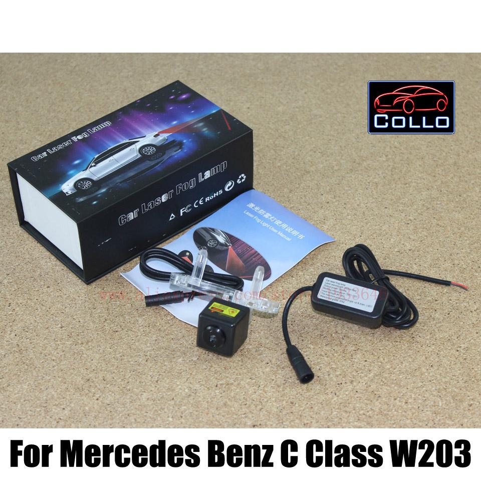 Popular mercedes benz w203 fog light buy cheap mercedes for Buy cheap mercedes benz