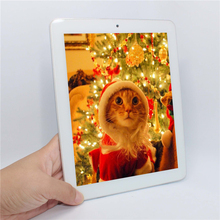 Tablet 8 inch tablet Quad Core Allwinner A31 tablet Android 4.1 2GB/16GB tablet pc Google Play 1024x720 4000mAh Fast shipping(China (Mainland))