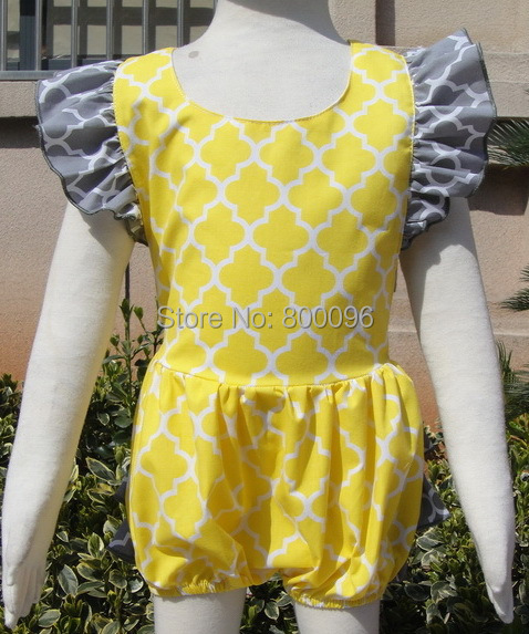 New Arrival Baby Girls Summer Rompers New Born Baby Romper Free shipping KP-CBR016<br><br>Aliexpress