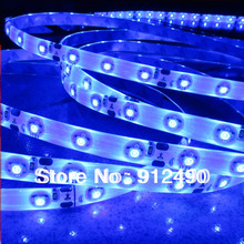 wholesale white led strip
