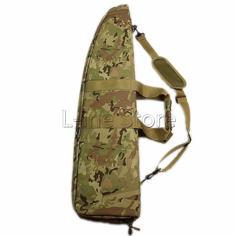gunbag-017