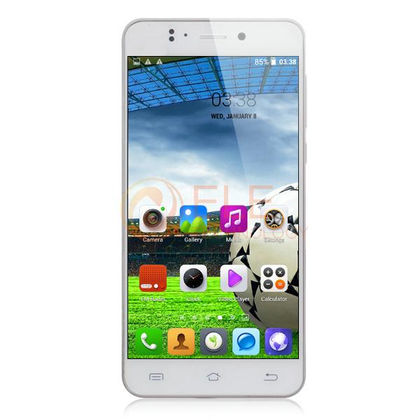 "jiayu s2 MTK6592 octa core 1GB/2GB RAM 16GB/32GB ROM  5.0"" IPS 1920*1080pix 13.0 android 4.2 smart phone newest(China (Mainland))"