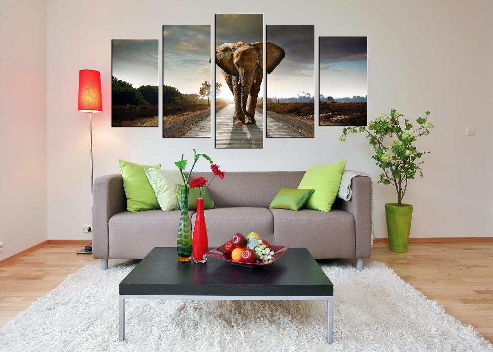 elephant effect 1