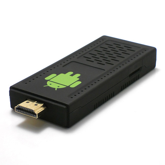 Android 4.4 Mini PC RK3066 A9 Dual Core 1G DDR 8G ROM TV Dongle Stick UG802 Android TV BOX Mini PC Media Player(China (Mainland))
