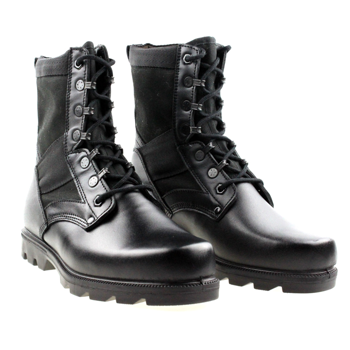 Online Get Cheap Military Steel Toe Boot -Aliexpress.com   Alibaba ...