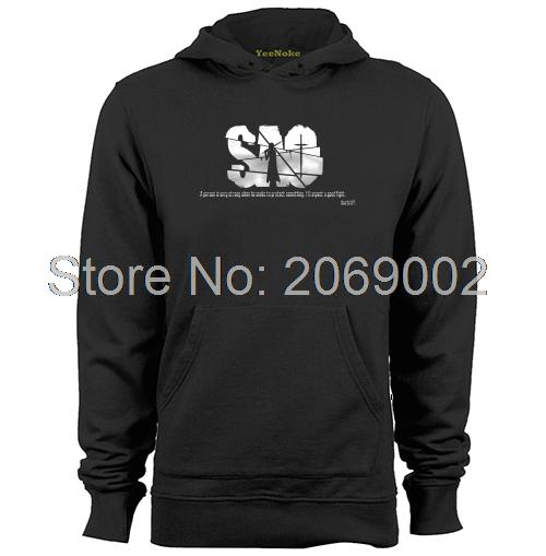 Cheap custom sweatshirts trendy clothes for Custom shirts and hoodies cheap