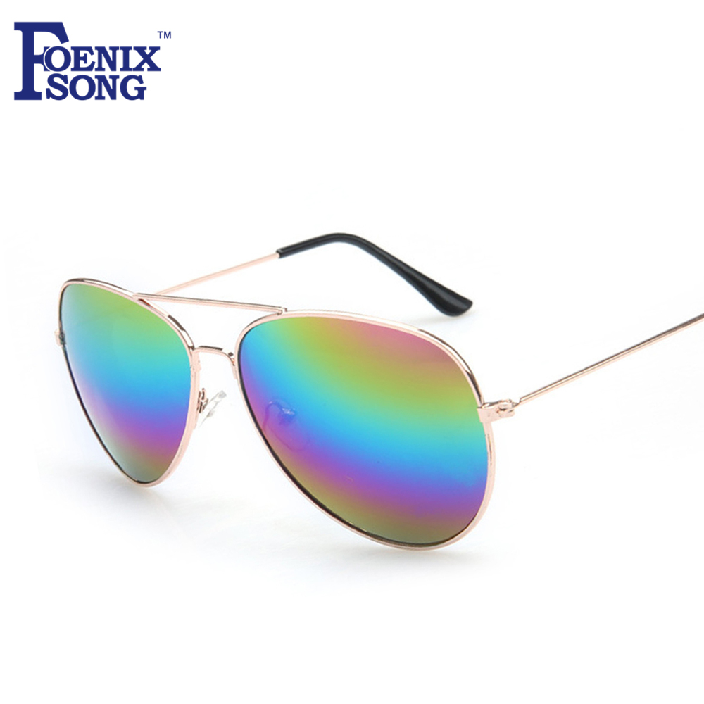 Mens Sunglasses Brands  good sunglasses brands promotion for promotional good