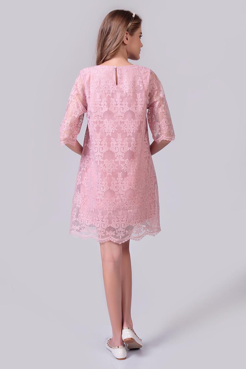 Spring Pregnant Plus size font b Maternity b font Dresses Clothing Clothes New Women Dress Top
