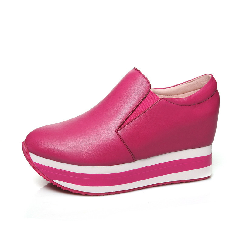 Pink Ankle Boots uk Pink Ankle Boots Shoes