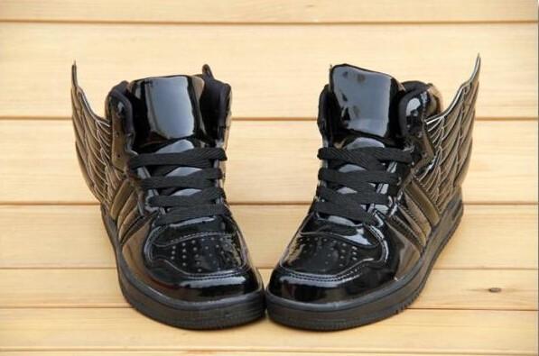Женские кеды Women shoes 2015 /Angel 36/44 001