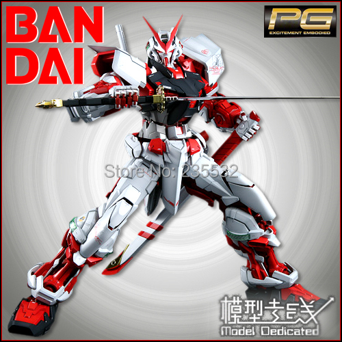 Gundam Model Kit Bandai Kit Bandai Gundam Model