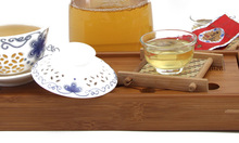 oolong tea tieguanyin 100g Promotion Top Grade Vacuum Pack Fresh Fragrance Natural Organic Chinese food tikuanyin