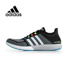 Original Adidas boost zapatos Corrientes de los hombres zapatillas de deporte el envío libre