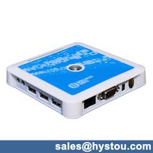 wholesale thin client server
