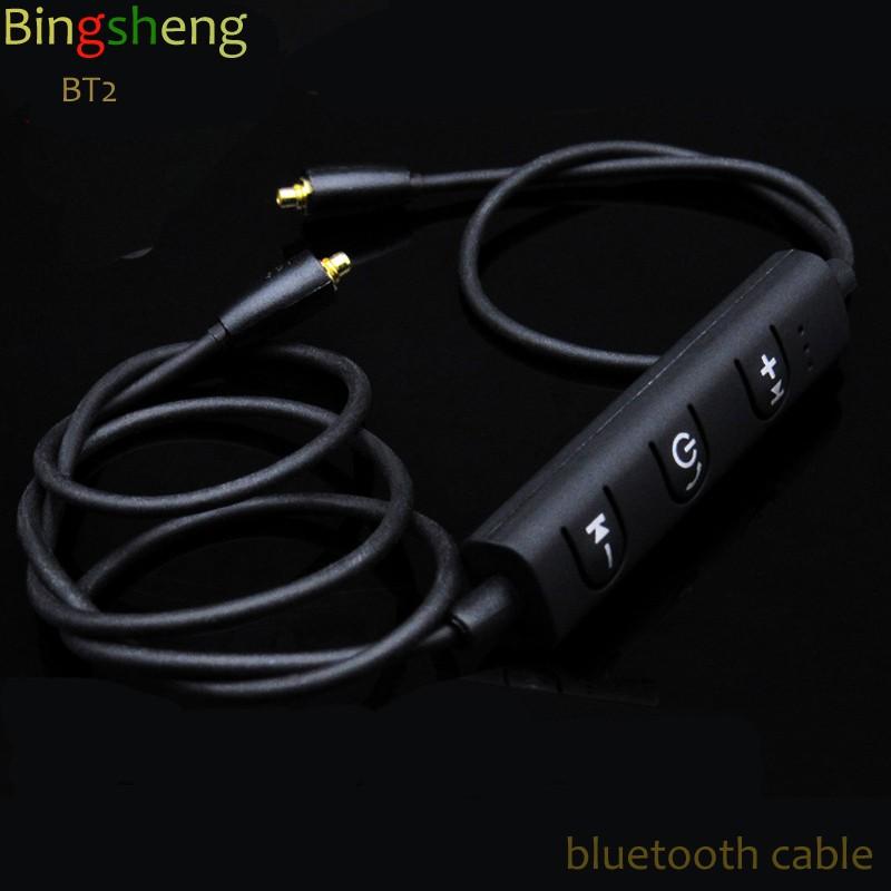 BINGSHENG BT2 CABLE