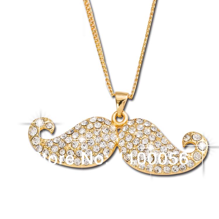 Cheap Fashion Jewelry Wholesale China Free Shipping Cheap Costume