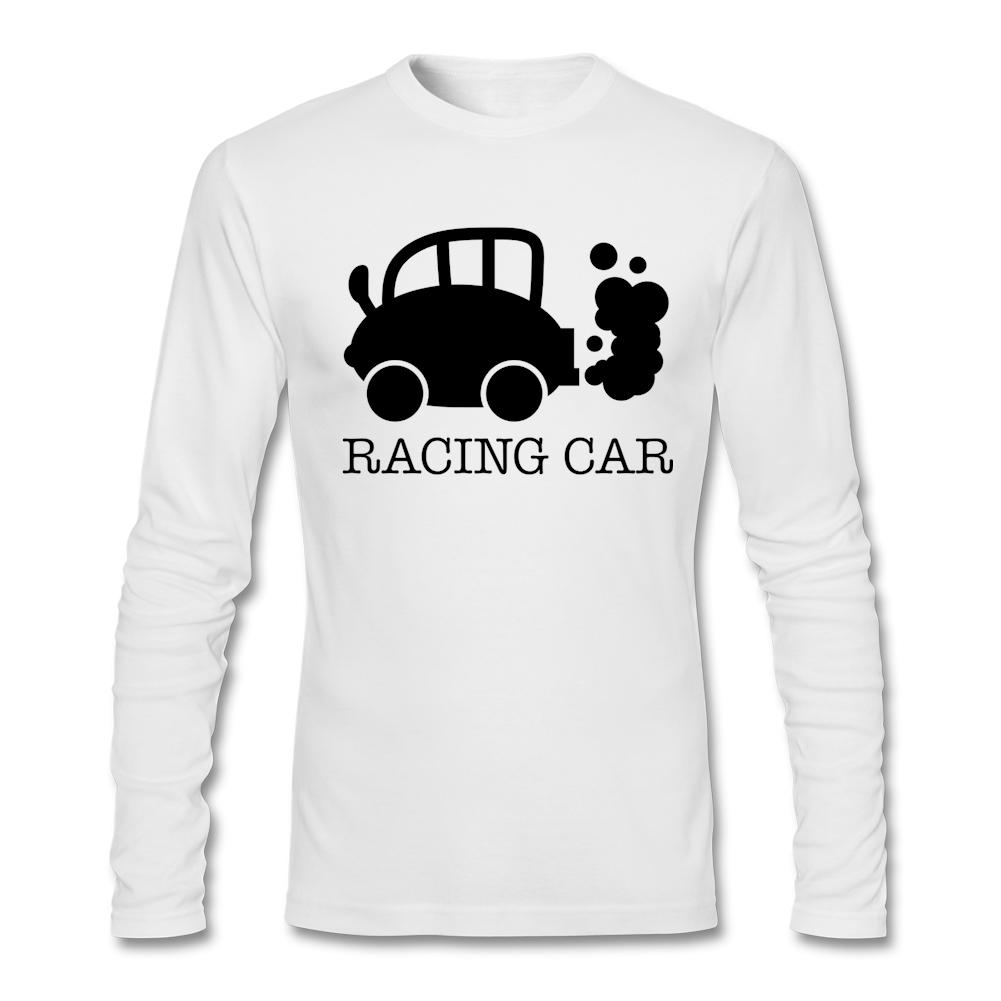 Shirt design for man 2016 - Man 2016 Luxury Auto Racin 39 Car T Shirt Design Costumes For Bigger T