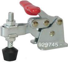 5pcs New Hand Tool Toggle Clamp 13005