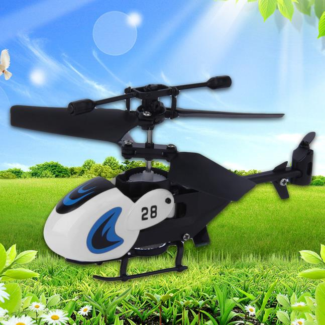 Super Mini 2.5CH Channel Micro Remote Control RC Helicopter Kids Toy Gift Worldwide sale(China (Mainland))