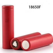Richter Brand IMR Rechargeable Battery 18650-2400mah-3.7v  for Consumer Electronics OEM/ODM