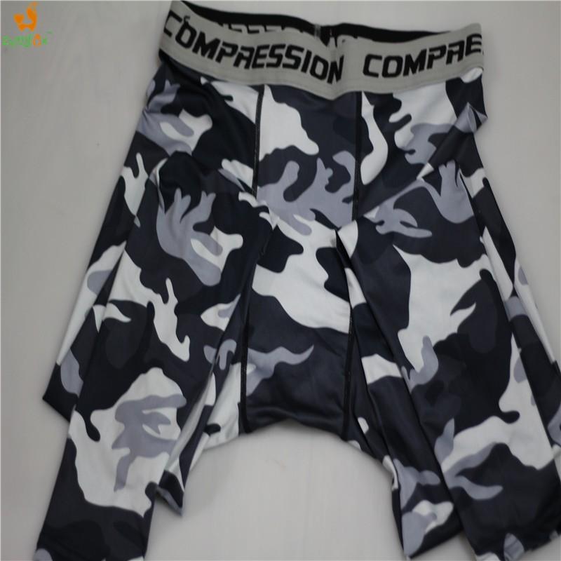 Mens compression pants (6)