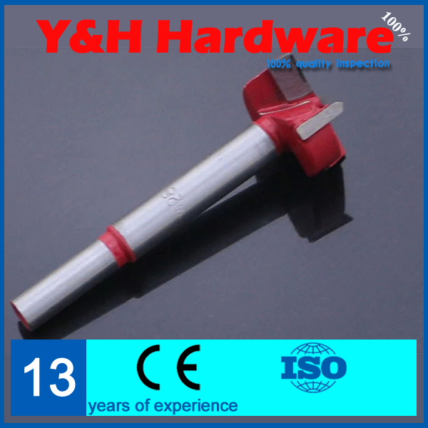 Time limited, 19 mm Cobalt alloys woodworking hardware drilling wood types of drill bits for wood<br><br>Aliexpress