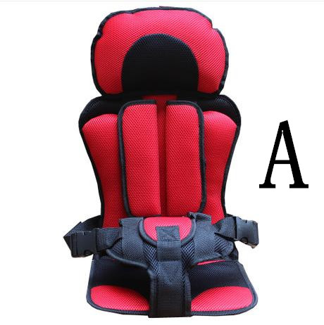 Child car chair baby seat convertible Childrens seats Child chair kids infant car safety hot sell <br><br>Aliexpress