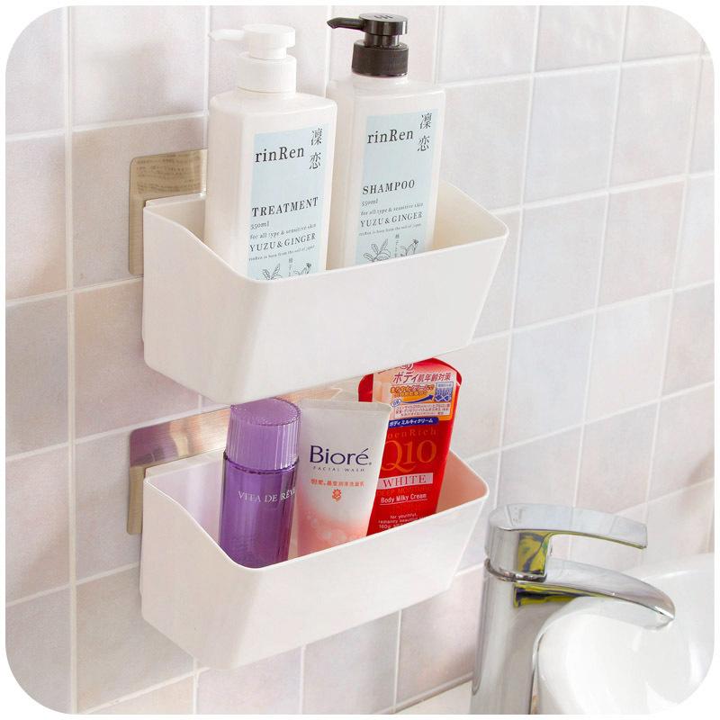 Achetez en gros toilettes tag re de rangement en ligne for Plomberie salle de bain sans soudure