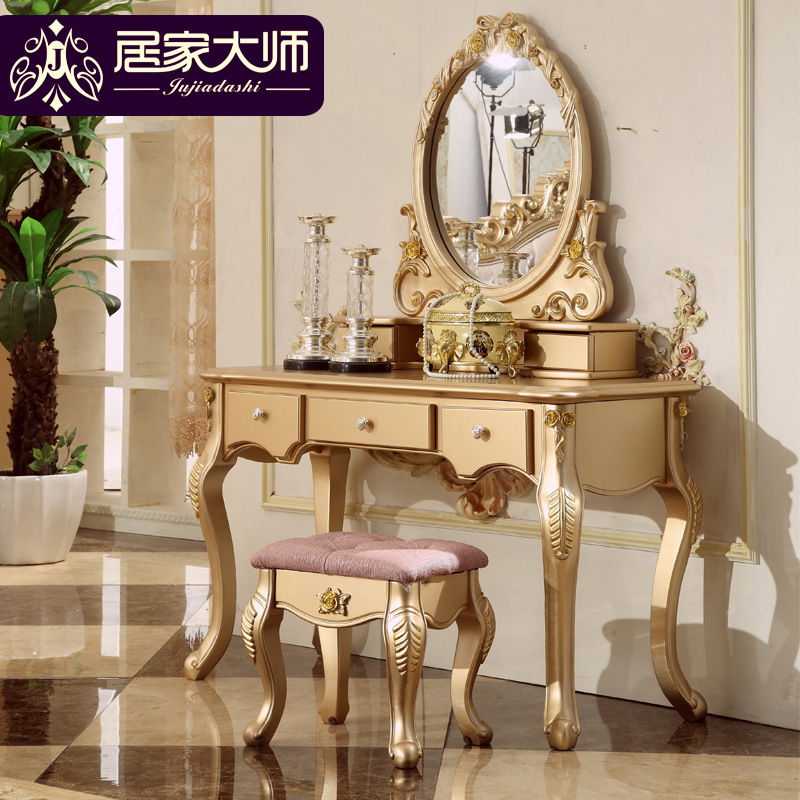 Online Get Cheap French Dresser Furniture Alibaba