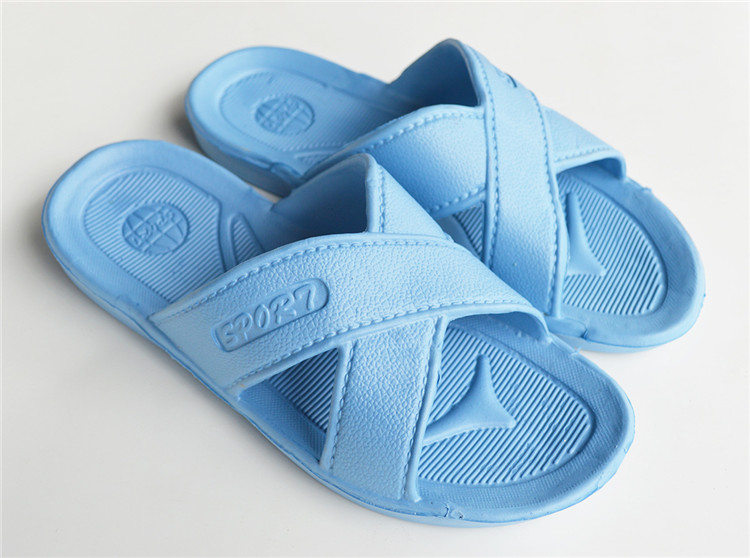 Гаджет  Free Shippin Men Shoes Hot New Summer Flats Sandals and Slippers Non-slip Bathroom Slippers Home Sandals Slippers None Обувь