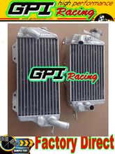 Buy GPI aluminum racing Radiator FOR 1993-1996 Kawasaki KLX650 KLX 650 1994 1995 93 94 95 95 for $110.00 in AliExpress store