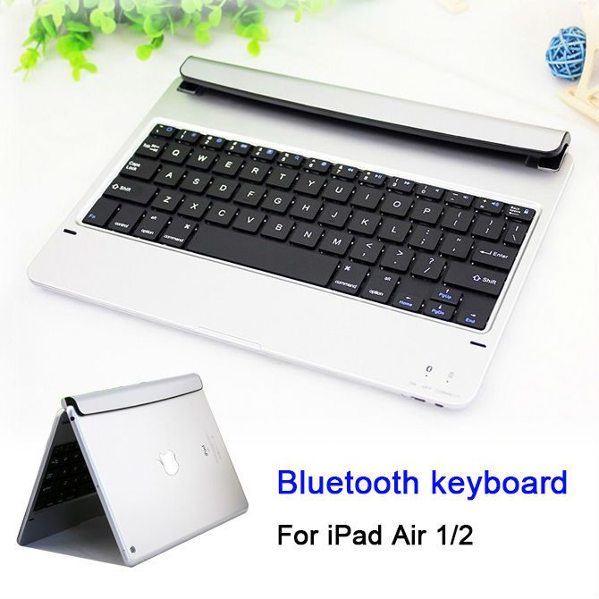 bluetooth keyboard for ipad air reviews better than