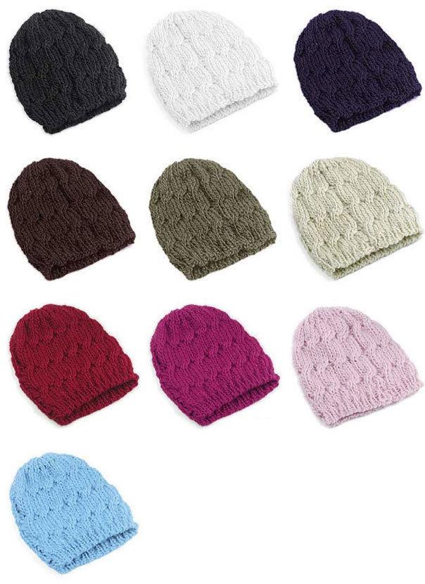 Женская шапка 2016 gorros Z2 Q1