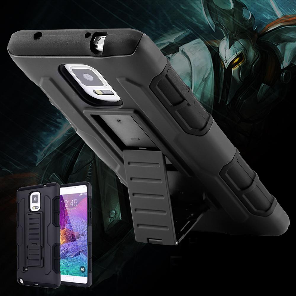 Чехол для для мобильных телефонов SGS 4 3 1 Samsung 4 3 S4 S5 For Samsung Galaxy Note 4 / note 3 / S5 / S4 кабель для мобильных телефонов for samsung s4 s5 s6 note 3 4 usb samsung s4 s5 s6 3 4 for samsung android universal