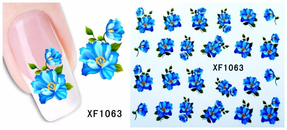 XF1063