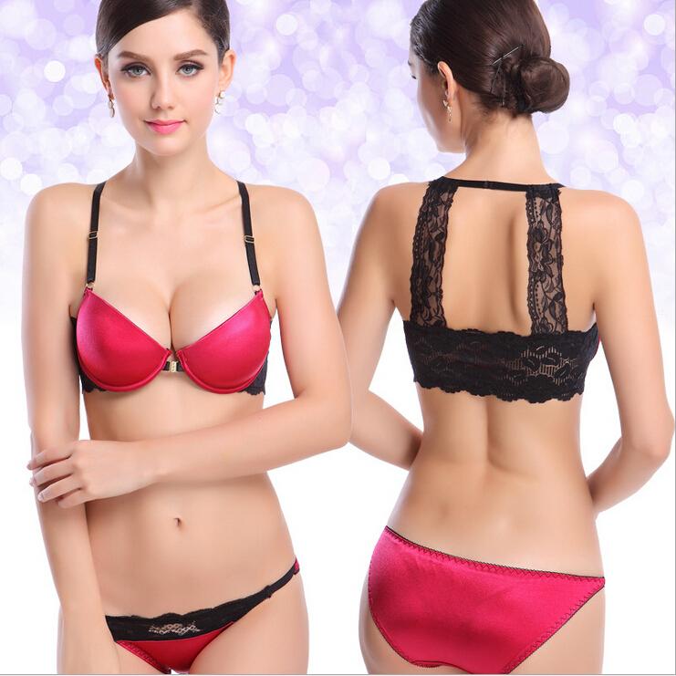Teen Bra Shopping Online Its 110